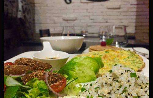 restaurant_fence_casablanca6