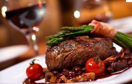 restaurant_le_resto_casablanca5