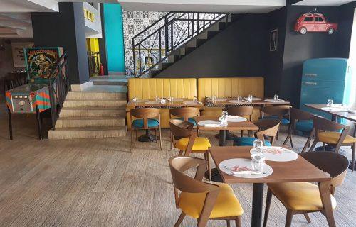 restaurant_missko_by le_resto_casablanca1