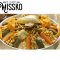 restaurant_missko_by le_resto_casablanca10