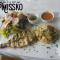 restaurant_missko_by le_resto_casablanca12
