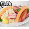 restaurant_missko_by le_resto_casablanca13