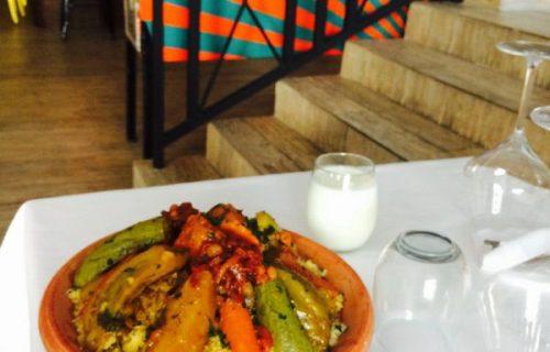 restaurant_missko_by le_resto_casablanca14