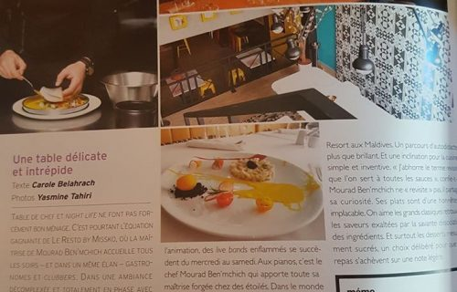 restaurant_missko_by le_resto_casablanca15