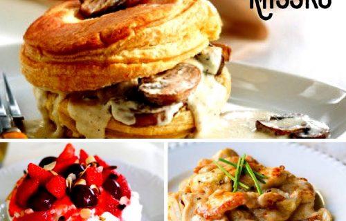 restaurant_missko_by le_resto_casablanca16
