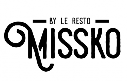 restaurant_missko_by le_resto_casablanca3