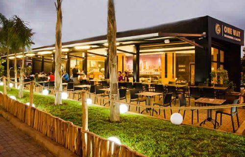 restaurant_one_way _steakhouse_casablanca1