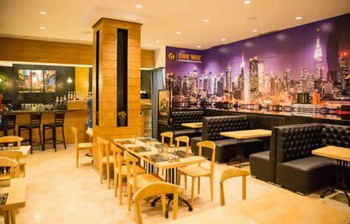 restaurant_one_way _steakhouse_casablanca2