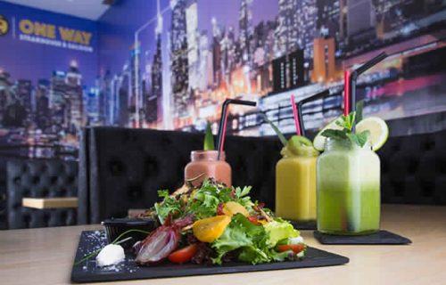 restaurant_one_way _steakhouse_casablanca4