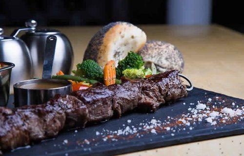 restaurant_one_way _steakhouse_casablanca5