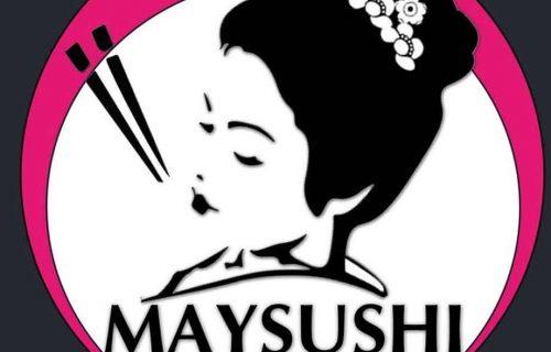 RESTAURANT_Maysushi_casablanca17