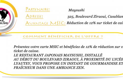 RESTAURANT_Maysushi_casablanca9