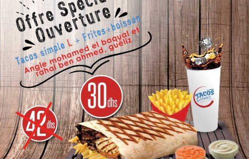 RESTAURANT_Tacos_de_France_CASABLANCA13