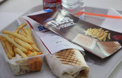 RESTAURANT_Tacos_de_France_CASABLANCA15