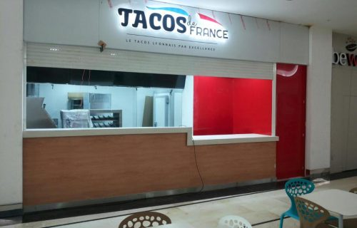 RESTAURANT_Tacos_de_France_CASABLANCA17