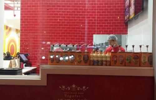 RESTAURANT_Tacos_de_France_CASABLANCA2
