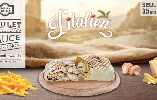 RESTAURANT_Tacos_de_France_CASABLANCA21