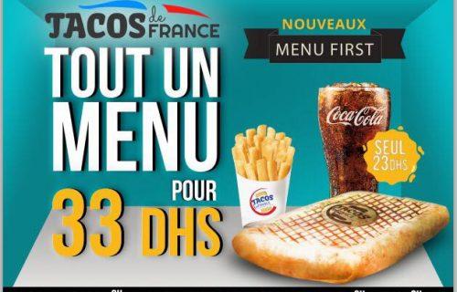 RESTAURANT_Tacos_de_France_CASABLANCA4