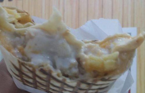 RESTAURANT_Tacos_de_France_CASABLANCA5