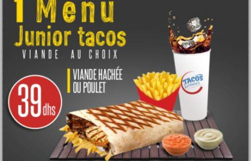 RESTAURANT_Tacos_de_France_CASABLANCA6