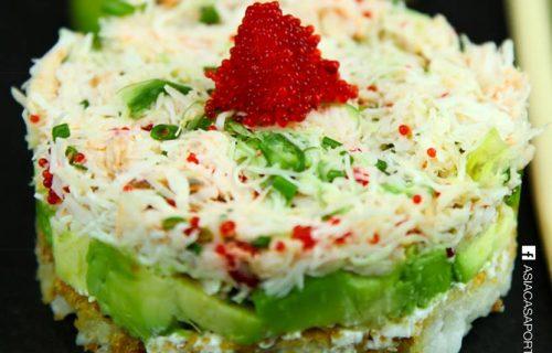 Restaurant_Asia_ CASABLANCA10