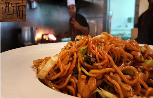 Restaurant_Asia_ CASABLANCA18