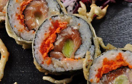 Restaurant_Asia_ CASABLANCA2