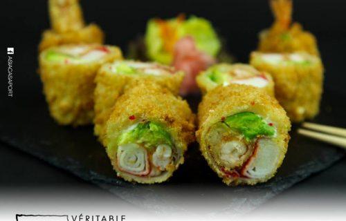 Restaurant_Asia_ CASABLANCA23