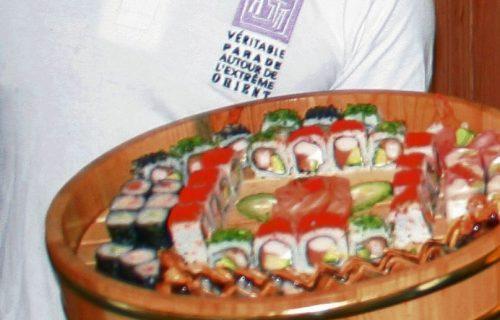 Restaurant_Asia_ CASABLANCA7