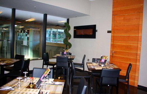Restaurant_Asia_ CASABLANCA9
