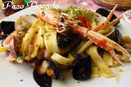 Restaurant_Paco_Pescado_casablanca10