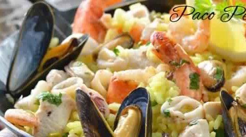 Restaurant_Paco_Pescado_casablanca12