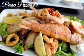 Restaurant_Paco_Pescado_casablanca14