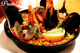 Restaurant_Paco_Pescado_casablanca15