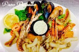 Restaurant_Paco_Pescado_casablanca5