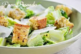 Restaurant_Paco_Pescado_casablanca6