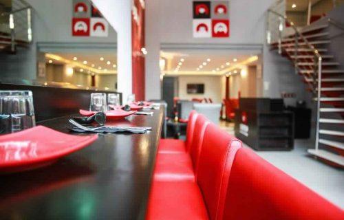 Restaurant_Sumo_Sushis_Woks_Bo_Bun_casablanca1