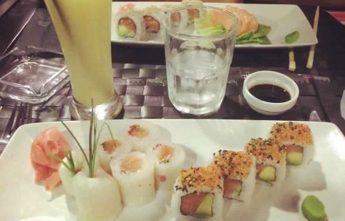Restaurant_Sumo_Sushis_Woks_Bo_Bun_casablanca10