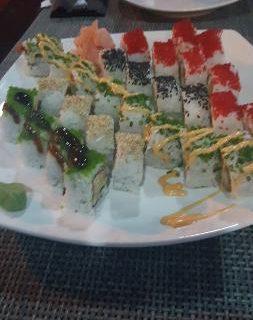 Restaurant_Sumo_Sushis_Woks_Bo_Bun_casablanca14