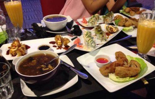 Restaurant_Sumo_Sushis_Woks_Bo_Bun_casablanca15