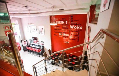 Restaurant_Sumo_Sushis_Woks_Bo_Bun_casablanca6
