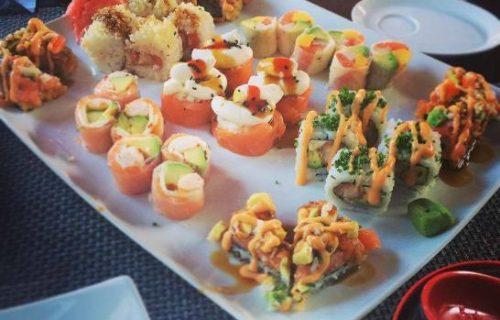Restaurant_Sumo_Sushis_Woks_Bo_Bun_casablanca9