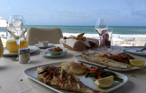 Restaurant_Trocadero_Playa _casablanca1