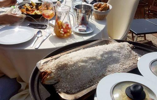 Restaurant_Trocadero_Playa _casablanca10