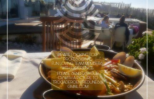 Restaurant_Trocadero_Playa _casablanca12