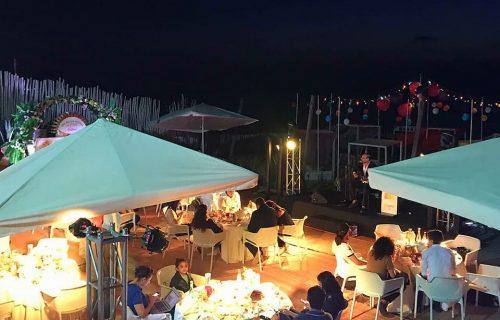 Restaurant_Trocadero_Playa _casablanca13