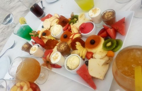 Restaurant_Trocadero_Playa _casablanca14