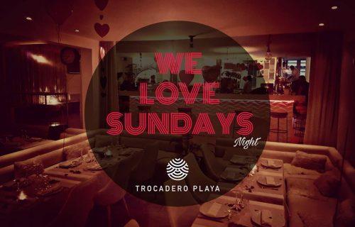 Restaurant_Trocadero_Playa _casablanca15