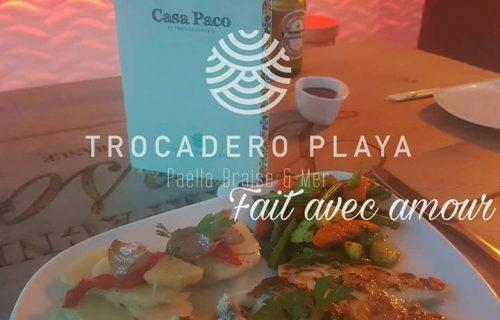 Restaurant_Trocadero_Playa _casablanca16