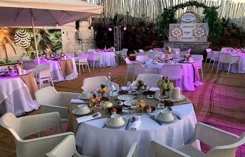 Restaurant_Trocadero_Playa _casablanca17